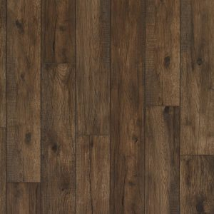 Mannington Amsterdam Laminate Plank Pebble