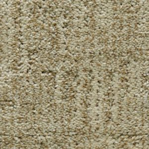 Mohawk Antique Comfort Carpet Havana