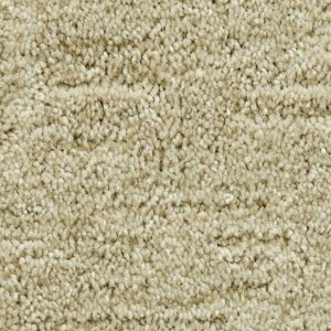 Mohawk Antique Comfort Carpet Truffle