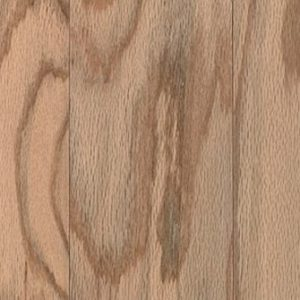 Mohawk Glen Bridge Laminate Fawn Chestnut