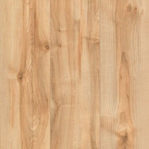 Mohawk Laminate Havermill Honey Blonde Maple MHLM-CDL72-14