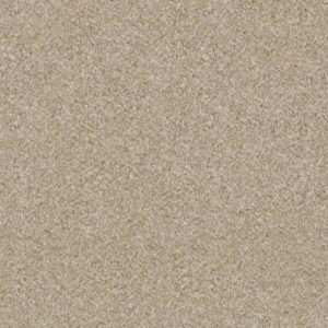 Shaw Winding Creek Carpet Linen