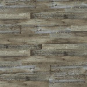 Marquies Williamsburg Barnwood