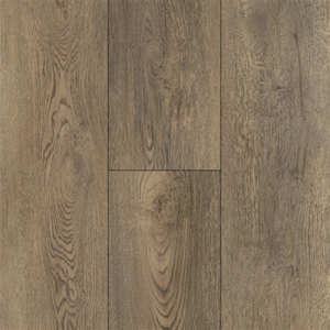 Southwind Equity Plank Cashmere