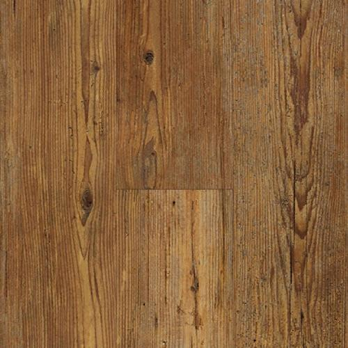Southwind Harbor Plank Reclaimed Pine